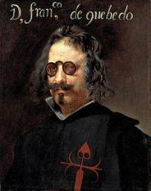 250px-Quevedo_(copia_de_Velázquez)
