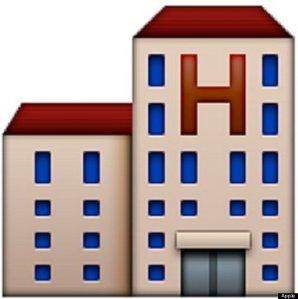 o-HOTEL-570