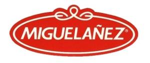 22-miguelanez logo