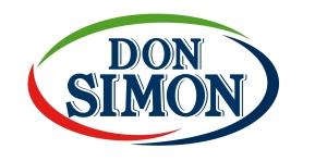868570LOGO-DON-SIMON