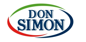 868570LOGO-DON-SIMON