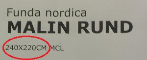 CM nordica