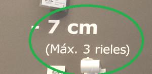 cmmax