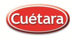 cuétara2