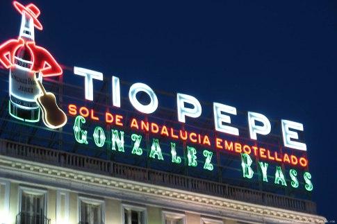 Edificio-Tio-Pepe-Madrid