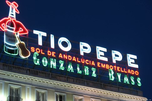 Edificio-Tio-Pepe-Madrid