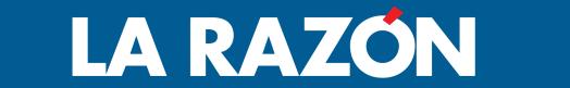 La_Razón_logo.svg