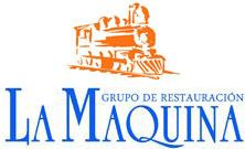 logo_grupo_maquina
