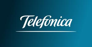 Logo_Telefo_nica