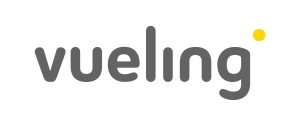 vueling-airline-logo-1