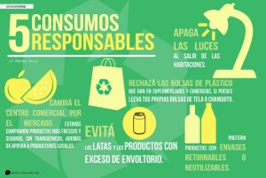 consumo-responsable_tips_general