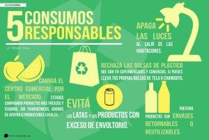 consumo-responsable_tips_general