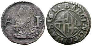 1625-ardite-barcelona-felipe3