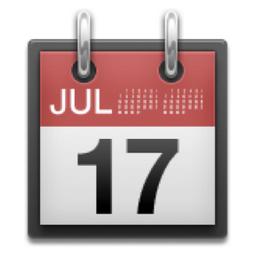 calendario-