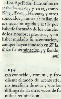 ortografíaprimera